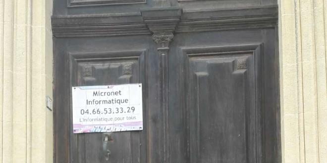 MICRONET: l'association qui fait du business grâce à l'argent public donné par le maire à son ancien colistier
