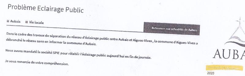 info-flash-aubais-14fev-IMG