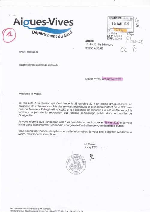 let-av-a-aubais-9-recue-15-