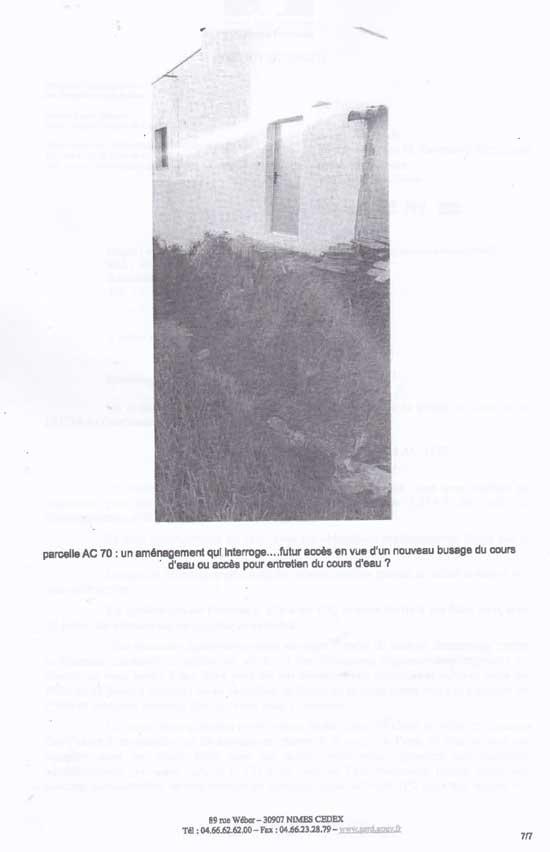 rapport-manquement-anna-b-7