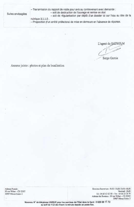 rapport-manquement-grino-p3