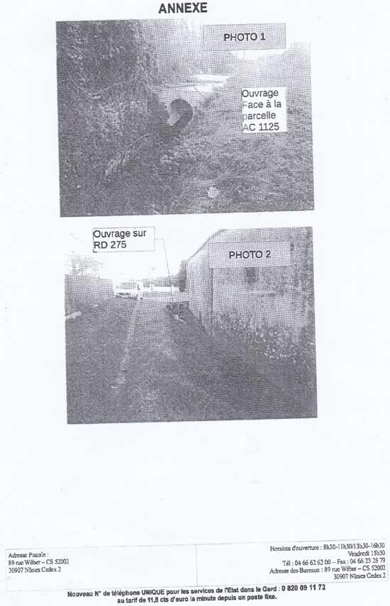 rapport-manquement-grino-p4